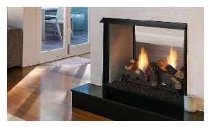 fireplace-cta