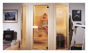 sauna-cta