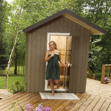 Finnleo-Outdoor-patio-Sauna