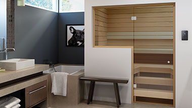 Finnleo-custom-sauna