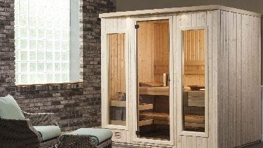 finnleo-traditional-sauna