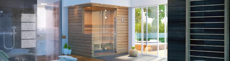 shsl-finnleo-sauna