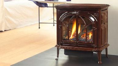 Jotul-gas-stove-Cat-Image