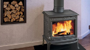 wood-stove-cat-image