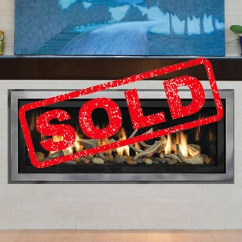 Indoor Fire Place for sale