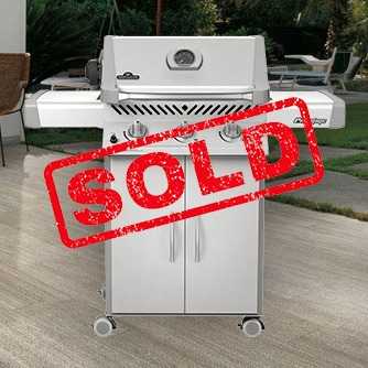 patio grill sale
