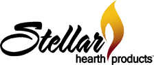 Stellar Hearth Products