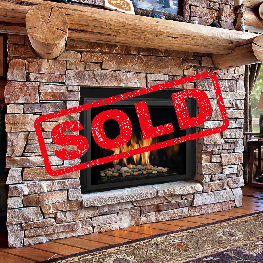Fire Place on Sale